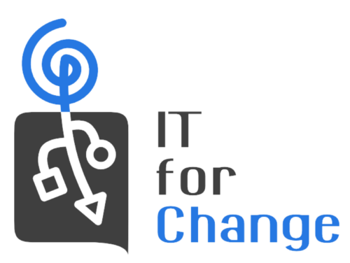 IT for Change